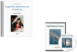 Introduction to Cognitive Behavioural Coaching