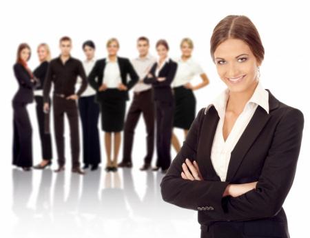 Confidence Coaching Graduate Training Program