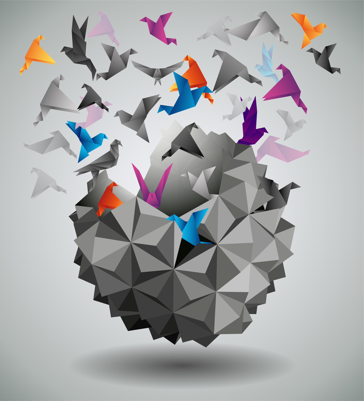 Coaching programme cognitive behavioural coaching works